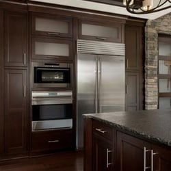 Photo Of Lafata Cabinets   West Bloomfield, MI, United States