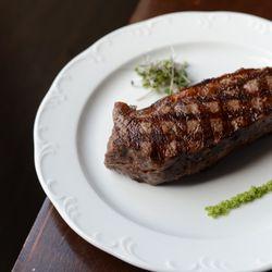 Best Argentine Restaurants In Baltimore Md Last Updated January