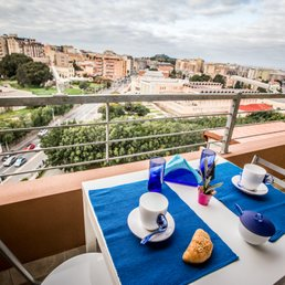 A View on Cagliari - 18 Photos - Bed & Breakfast - Via Sant ...