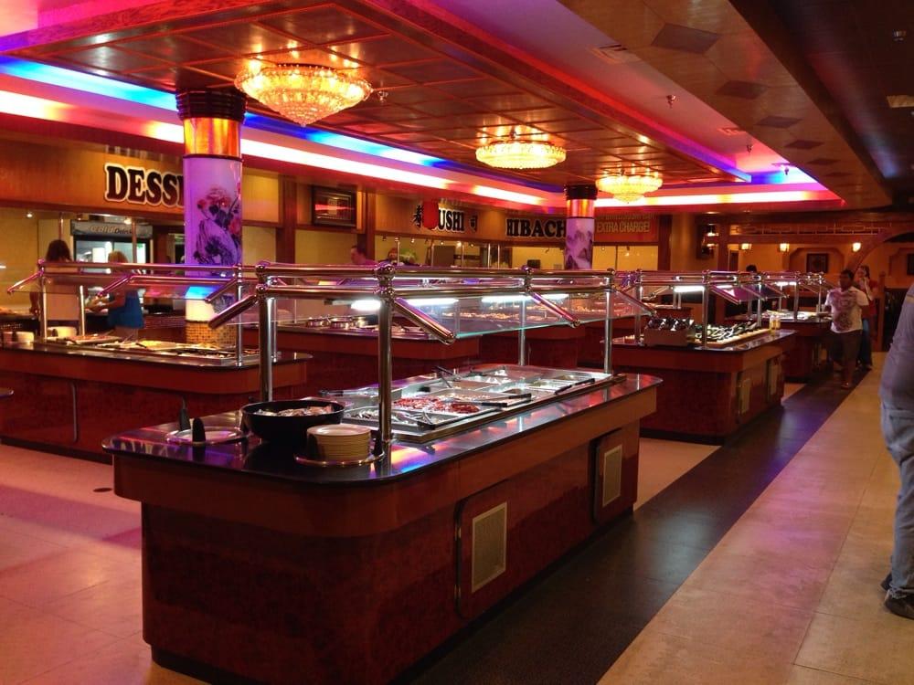 Top Restaurants Jackson Tn
