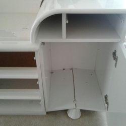 Superieur Photo Of Pinnacle Furniture Repair   Tampa, FL, United States.