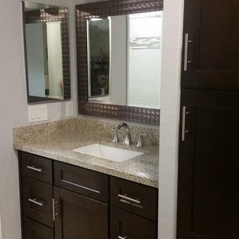 countertops prefab kitchen home good with additional quartz design countertop