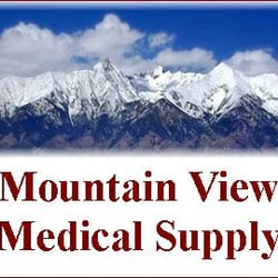 low priced 24eb9 871b9 Photo of Mountain View Medical Supply - Arvada, CO, United States