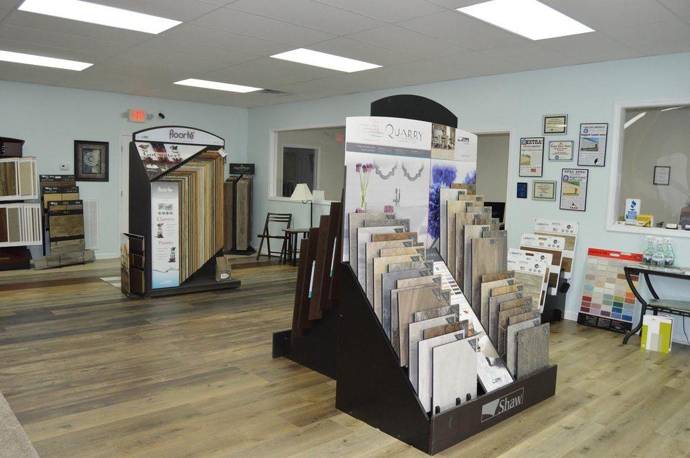 Baggett Carpet Service: 1553 Ashland City Rd, Clarksville, TN