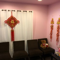 Best asian massage milwaukee