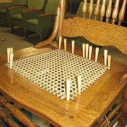 Photo Of SAGE Furniture Restoration Workshop   Summit, NJ, United States.  The SAGE
