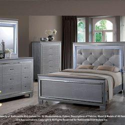 Wholesale Mattress & Furniture Outlet - 17 Photos - Mattresses ...