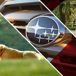 Baxter Auto Omaha >> Baxter Subaru - 16 Reviews - Car Dealers - 17130 Burt St ...