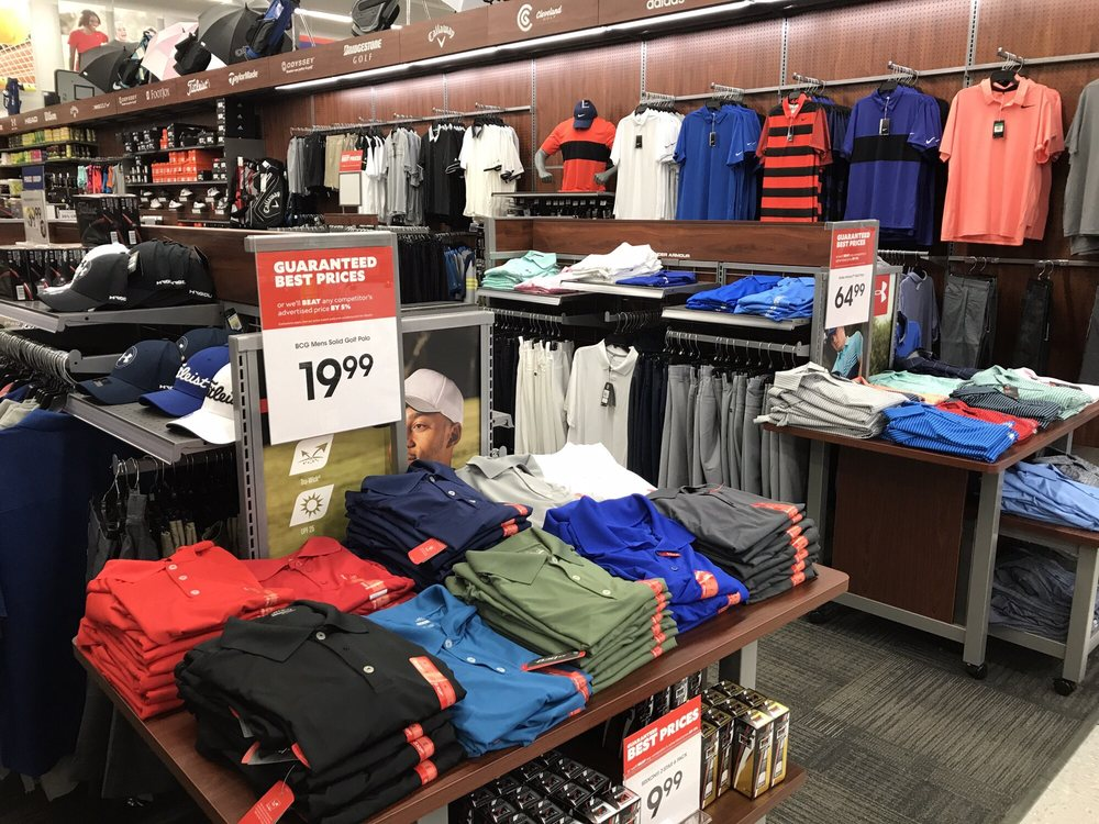 Academy Sports + Outdoors: 14260 Manchester Rd, Manchester, MO