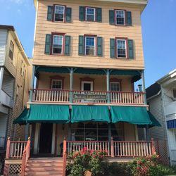 Photo Of Bellevue Stratford Inn Ocean Grove Nj United States
