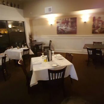 Fratelli S Italian Restaurant 60 Photos 74 Reviews