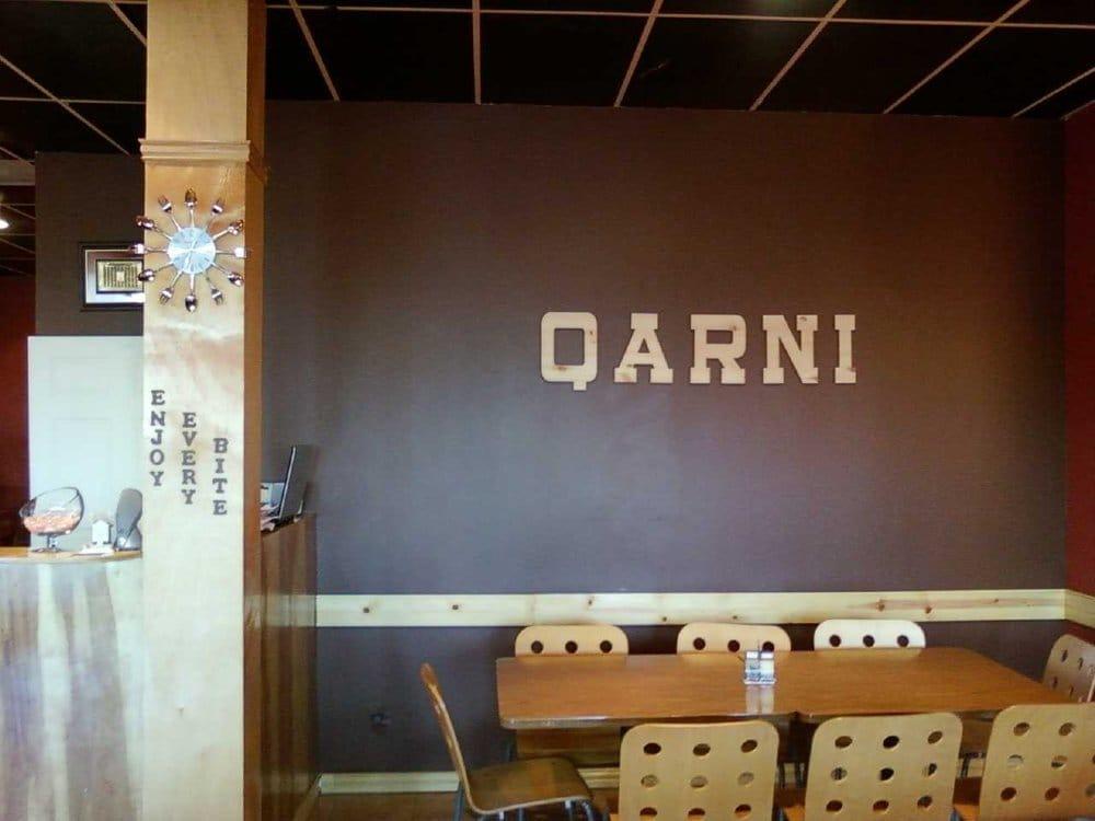 Indo Pak Restaurant Near Me