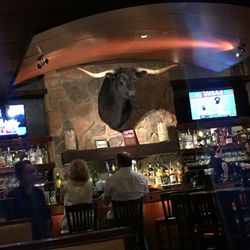 LongHorn Steakhouse - 62 Photos & 67 Reviews - Steakhouses - 3118 ...