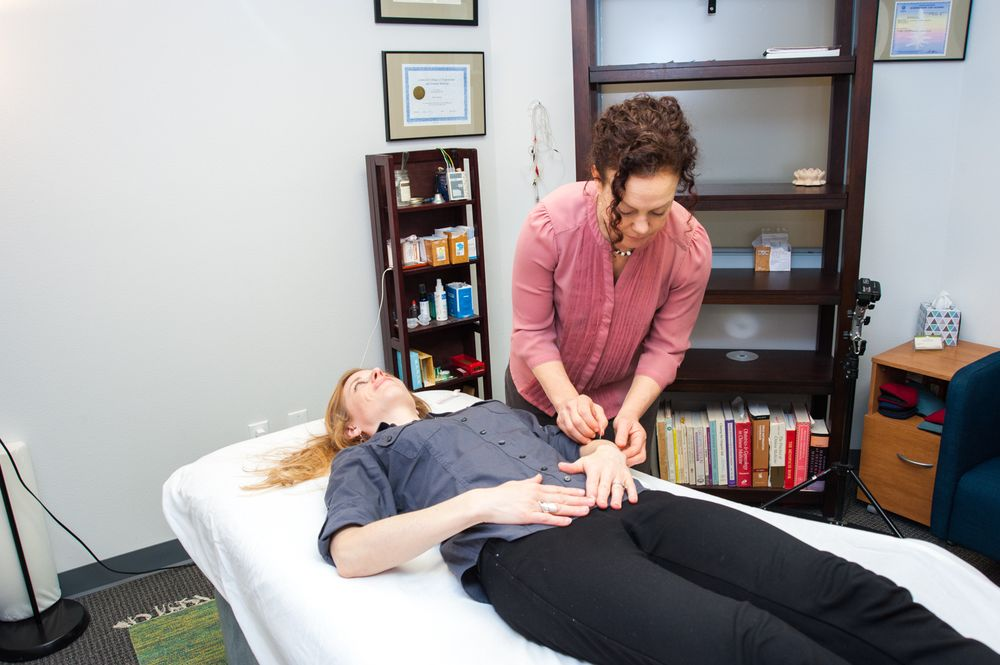 snap photos pour elledge chiropractic acupuncture yelp photos on