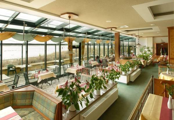 hotel seebad casino 19834 rangsdorf