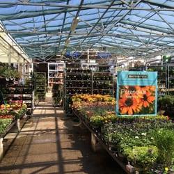 Merveilleux Photo Of Loweu0027s Home Improvement   Cincinnati, OH, United States. Garden  Center
