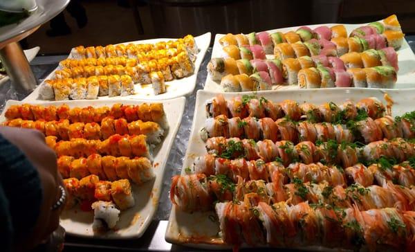 world gourmet buffet 6010 stevenson blvd fremont ca restaurants rh mapquest com