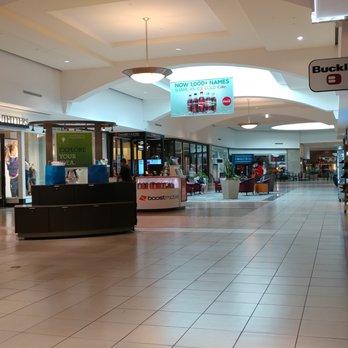 Belk Charlottesville Va Fashion Square Mall