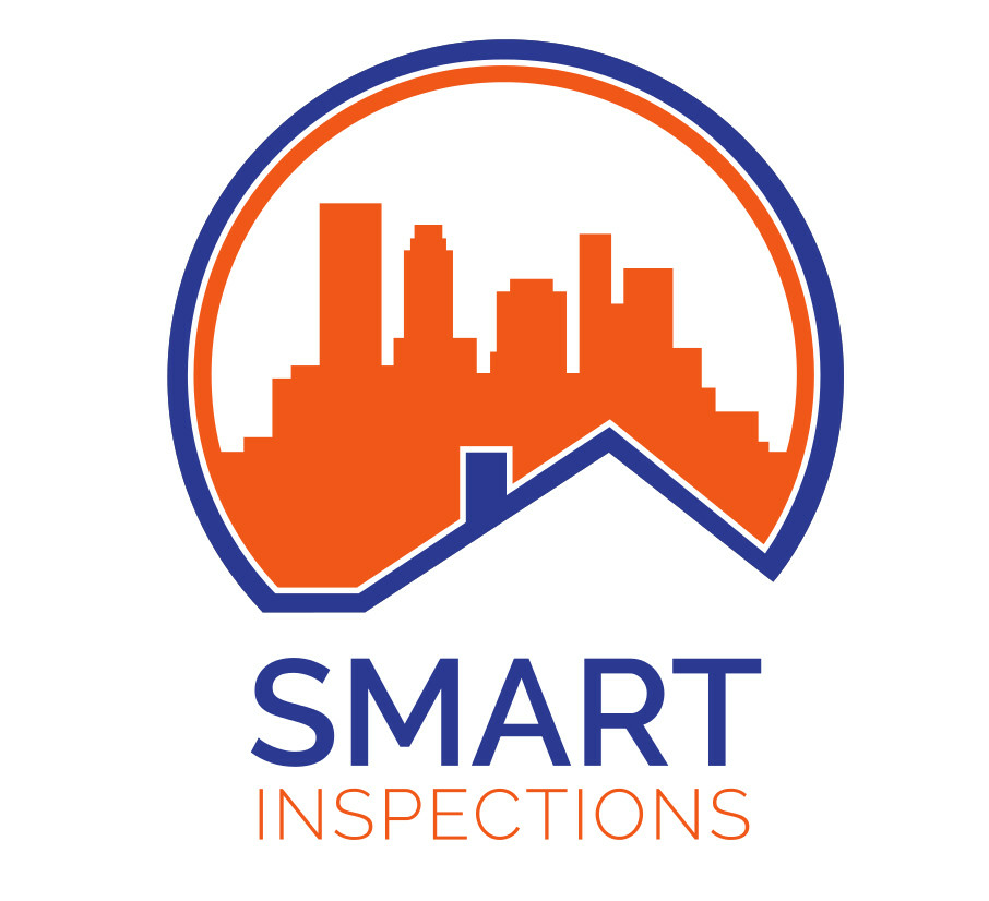 Be Smart Home Inspections Reviews