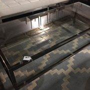 ... United Photo Of T U0026 L Retail Sales   Discount Furniture   Topeka, KS,  ...
