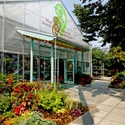 Photo Of West Seattle Nursery Wa United States