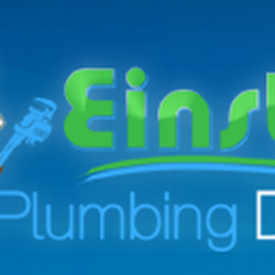 Einstein Plumbing Denver 50 Reviews Plumbers
