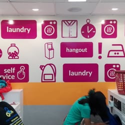 Quicklean 13 photos laundry services 107 maginhawa st photo of quicklean quezon city metro manila philippines cute new decals solutioingenieria Choice Image