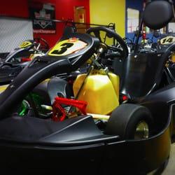 Go Kart Racing Pa >> Top 10 Best Go Kart Racing In Philadelphia Pa Last Updated August