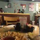 Photo Of Chinese Dragon Restaurant Cedar Creek Tx United States Good Food