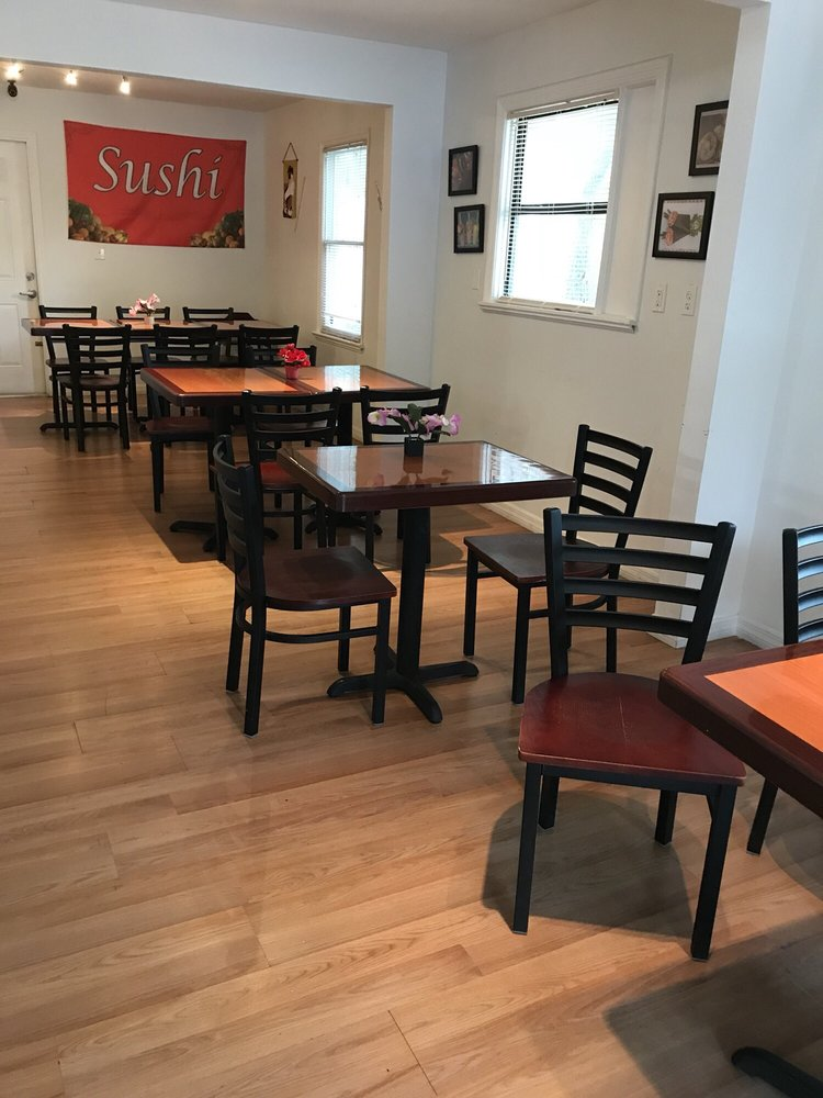 Attrayant Photo Of Kamu0027s Bubble Tea U0026 Sushi   Sarasota, FL, United States