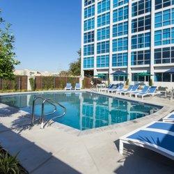 The Cabochon at River Oaks Apartments - 34 Photos & 11 Reviews ...