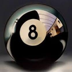 Photo Of 8 Ball Pool Tables   Largo, FL, United States