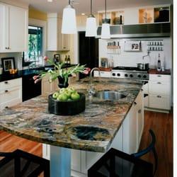 Photo Of Bm Studio Escondido Ca United States North Park Kitchen Remodel