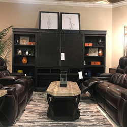 Photo Of Ashley Furniture HomeStore   Catonsville, MD, United States