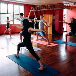 Red Room Hot Yoga Southern Village Location Yoga 300