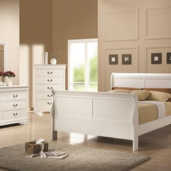 North Bay Discount Furniture & Bedding - Discount Store - 27 ...