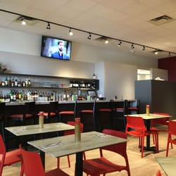 Photo Of Pearl Asian Kitchen Shaker Heights Oh United States New Interior
