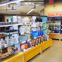 Sam Jon S Hair Salon 15 Photos 35 Reviews Cosmetics Beauty Supply 11701 Lake Victoria