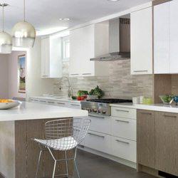 Photo Of Kitchen And Bath Source   White Plains, NY, United States