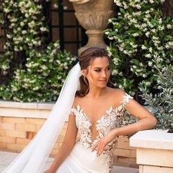 Viero Bridal 53 Photos 20 Reviews Bridal 6639 S Las Vegas