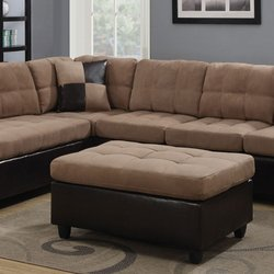 Madison's Furniture and Mattress Store - Furniture Stores - 11534 ...