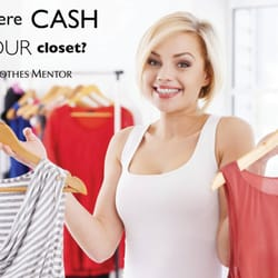 Photo Of Clothes Mentor   East Norriton, PA, United States. We Pay You