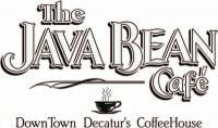 The Java Bean Cafe: 151 N 2nd St, Decatur, IN