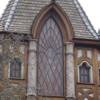 Snow White's Scary Adventures - Disneyland, CA - 2019 All You Need