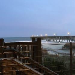 River City Cafe Menu Surfside Beach Sc