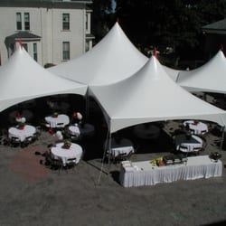 Photo of Pacific Coast Tents - Vancouver BC Canada & Pacific Coast Tents - Request a Quote - Venues u0026 Event Spaces ...