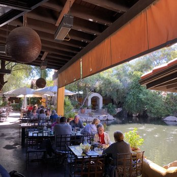 Photo Of El Encanto Cave Creek Az United States
