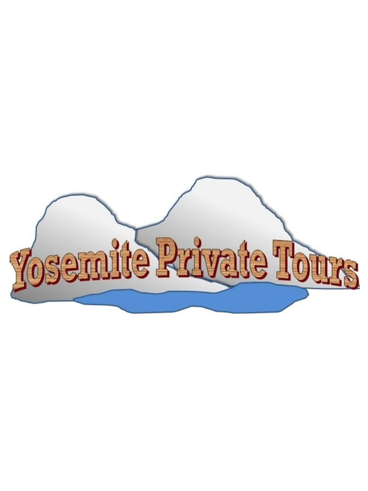 Yosemite Private Tours: Ahwahnee, CA