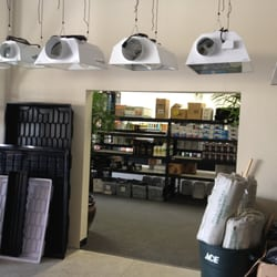 tracy hydroponics closed 10 photos hydroponics 543 w grant line rd tracy ca phone. Black Bedroom Furniture Sets. Home Design Ideas