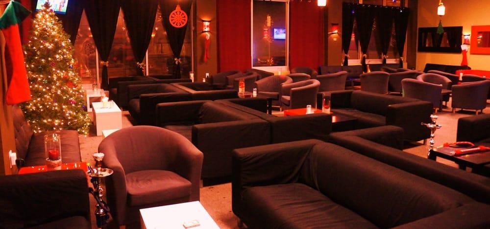 seattle hookah lounge 17 photos 39 reviews hookah. Black Bedroom Furniture Sets. Home Design Ideas